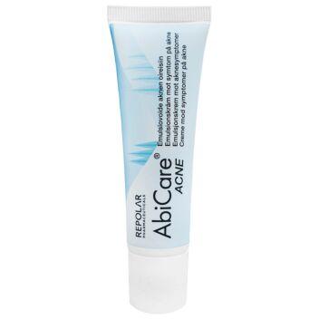 ABICARE ACNE 30 ml