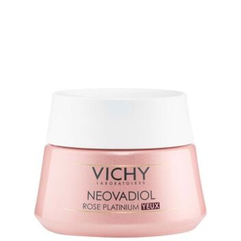 VICHY NEOVADIOL ROSE PLATINUM EYE 15 ML