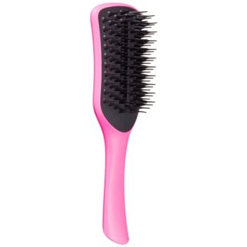 TANGLE TEEZER EASY DRY & GO SHOCKING CERISE 1 KPL