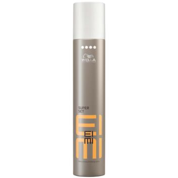 WELLA PROFESSIONALS EIMI SUPER SET EXTRA STRONG HAIRSPRAY 300 ML