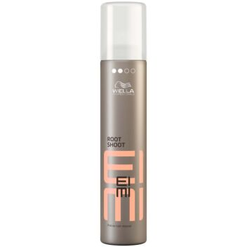 WELLA PROFESSIONALS EIMI ROOT SHOOT MOUSSE 200 ML