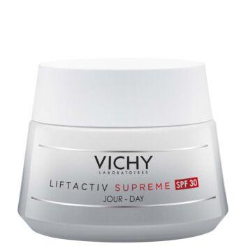 VICHY LIFTACTIVE SUPREME DAY CREAM SPF30 50 ML