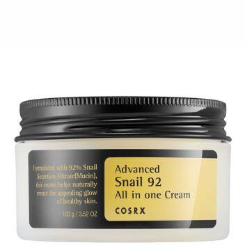COSRX ADVANCED SNAIL 92 ALL IN ONE CREAM 100 G
