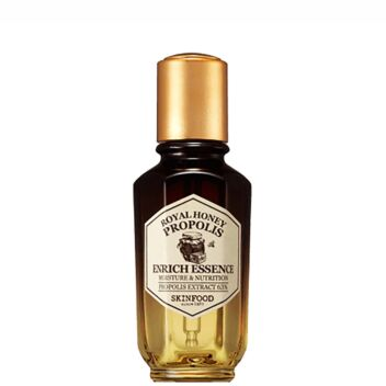 SKINFOOD ROYAL HONEY PROPOLIS ENRICH ESSENCE 50 ML