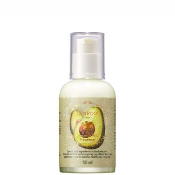 SKINFOOD PREMIUM AVOCADO RICH ESSENCE 50 ML