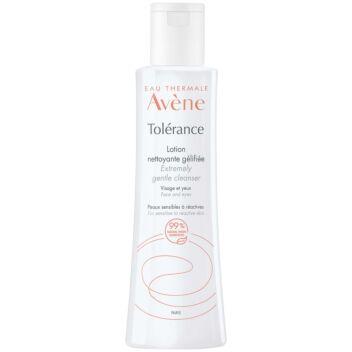 AVENE TOLERANCE CLEANSER 200 ml
