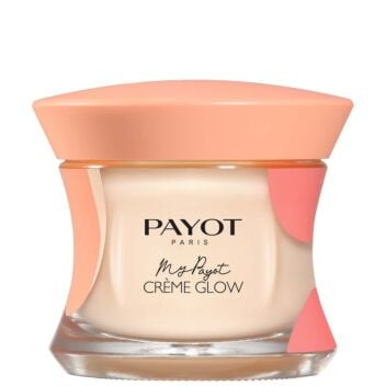 PAYOT MY PAYOT CRÈME GLOW VITAMIINIVOIDE 50 ml