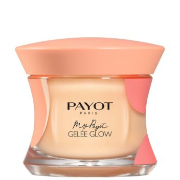 PAYOT MY PAYOT GELEE GLOW GEELIVOIDE 50 ml