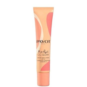 PAYOT MY PAYOT C.C. GLOW SPF15 CC-VOIDE 40 ml