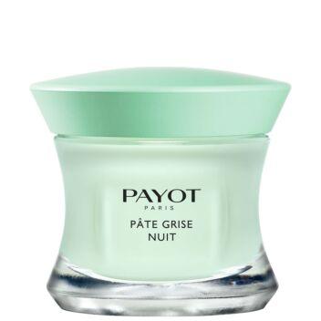 PAYOT PÂTE GRISE NUIT YÖVOIDE 50 ml