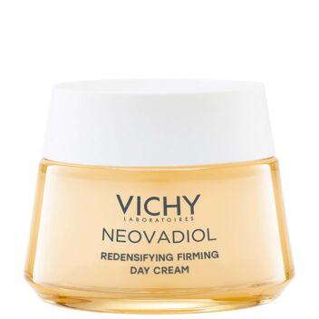 VICHY NEOVADIOL PERI-MENOPAUSE REDENSIFYING FIRMING DAY CREAM 50 ML