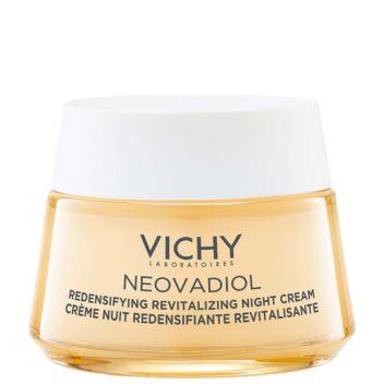 VICHY NEOVADIOL PERI-MENOPAUSE REDENSIFYING REVITALIZING NIGHT CREAM 50 ML