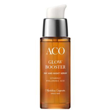 ACO FACE GLOW BOOSTER C-VITAMIINISEERUMI 30 ml